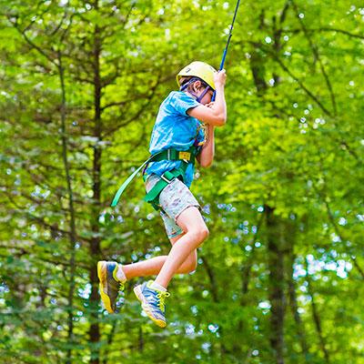 swinging@2x