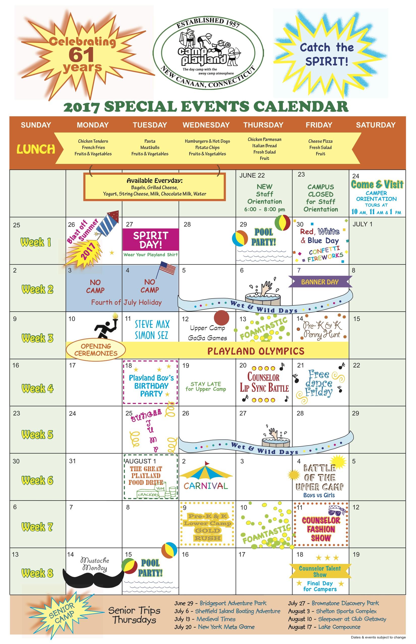 cp-calendar-17-5