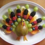 thankful+turkey