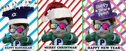 Playland Boy Holidays 2 (1)